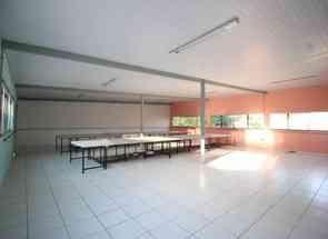 Conjunto de Salas para alugar em Boa Vista, Belo Horizonte, MG valor de R$ 15.000,00 no Lugar Certo
