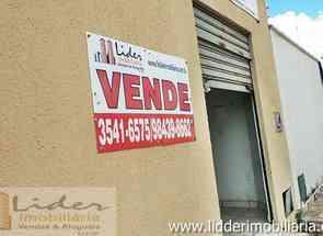 Casa, 3 Quartos, 2 Vagas, 1 Suite em Jardim Belo Horizonte, Aparecida de Goiânia, GO valor de R$ 160.000,00 no Lugar Certo