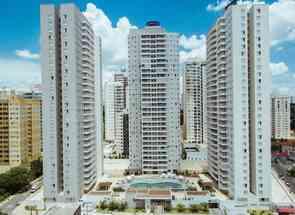 Apartamento, 3 Quartos, 2 Vagas, 3 Suites em Rua 56, Jardim Goiás, Goiânia, GO valor de R$ 480.000,00 no Lugar Certo
