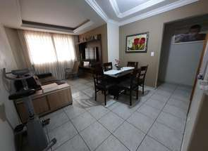 Apartamento, 3 Quartos, 2 Vagas, 1 Suite em Rua C 158, Jardim América, Goiânia, GO valor de R$ 260.000,00 no Lugar Certo