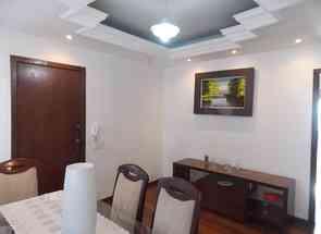 Apartamento, 3 Quartos, 1 Vaga em Amazonas, Contagem, MG valor de R$ 280.000,00 no Lugar Certo