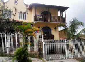 Casa, 5 Quartos, 4 Vagas, 1 Suite em Anchieta, Belo Horizonte, MG valor de R$ 1.600.000,00 no Lugar Certo