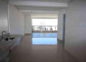 Apartamento, 3 Quartos, 2 Vagas, 3 Suites em Setor Oeste, Goiânia, GO valor de R$ 720.000,00 no Lugar Certo