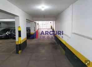 Garagem em Barro Preto, Belo Horizonte, MG valor de R$ 1.250.000,00 no Lugar Certo