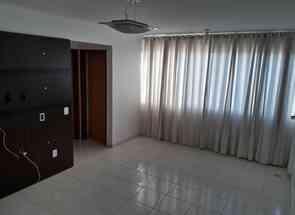 Apartamento, 2 Quartos, 1 Vaga, 1 Suite em Rua Paritins, Parque Amazônia, Goiânia, GO valor de R$ 210.000,00 no Lugar Certo