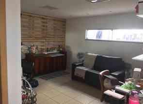 Cobertura, 3 Quartos, 2 Vagas em José Hemetério Andrade, Buritis, Belo Horizonte, MG valor de R$ 420.000,00 no Lugar Certo