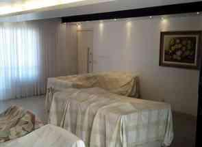 Apartamento, 4 Quartos, 3 Vagas, 2 Suites em Setor Oeste, Goiânia, GO valor de R$ 725.000,00 no Lugar Certo