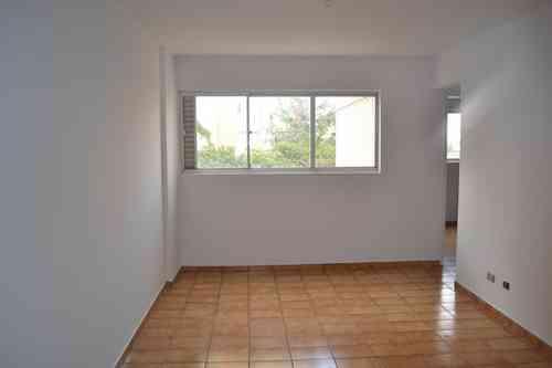 Apartamento, 2 Quartos, 1 Vaga