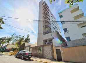 Cobertura, 3 Quartos, 4 Vagas, 1 Suite em Cabral, Contagem, MG valor de R$ 1.050.000,00 no Lugar Certo