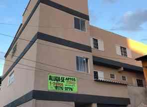 Apartamento, 2 Quartos, 1 Suite para alugar em Guará I, Guará, DF valor de R$ 1.250,00 no Lugar Certo