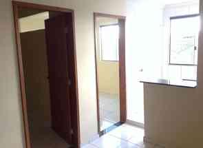 Área Privativa, 2 Quartos para alugar em Qe 40 Conjunto H, Guará II, Guará, DF valor de R$ 650,00 no Lugar Certo