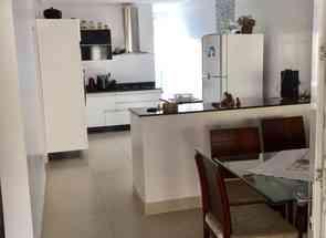 Casa, 3 Quartos, 4 Vagas, 1 Suite em Novo Horizonte, Goiânia, GO valor de R$ 280.000,00 no Lugar Certo
