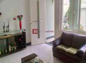 Casa, 3 Quartos, 6 Vagas, 1 Suite em Rua Nelson Lemos de Carvalho, Palmares, Belo Horizonte, MG valor de R$ 1.150.000,00 no Lugar Certo