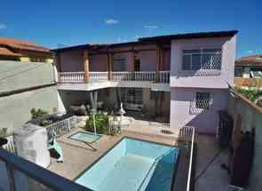 Casa, 3 Quartos, 17 Vagas, 1 Suite em Rua Vila Rica, Padre Eustáquio, Belo Horizonte, MG valor de R$ 1.600.000,00 no Lugar Certo