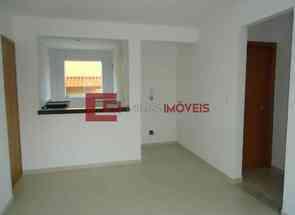 Apartamento, 2 Quartos, 1 Vaga, 1 Suite em Rua José Hemercedino Miranda, Maria Goreti, Belo Horizonte, MG valor de R$ 215.000,00 no Lugar Certo
