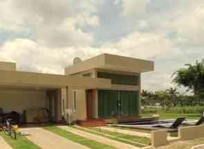 Casa em Condomínio, 3 Quartos, 3 Suites em Aldeia, Camaragibe, PE valor de R$ 1.200.000,00 no Lugar Certo