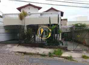 Casa, 6 Quartos, 4 Vagas, 2 Suites em Rua Xavier da Veiga, Minas Brasil, Belo Horizonte, MG valor de R$ 980.000,00 no Lugar Certo