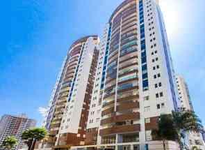 Apartamento, 3 Quartos, 2 Vagas, 3 Suites em Rua 05 Sul, Sul, Águas Claras, DF valor de R$ 830.000,00 no Lugar Certo