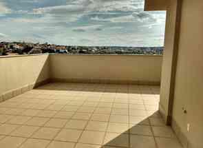 Cobertura, 3 Quartos, 1 Vaga, 1 Suite em Santa Terezinha, Belo Horizonte, MG valor de R$ 399.000,00 no Lugar Certo