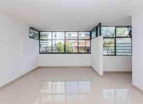 Apartamento, 4 Quartos, 3 Vagas, 1 Suite em Rua Vitório Maçola, Anchieta, Belo Horizonte, MG valor de R$ 580.000,00 no Lugar Certo