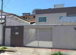 Casa, 2 Quartos, 2 Vagas em Fortunato Pinto Júnior, Santa Amélia, Belo Horizonte, MG valor de R$ 330.000,00 no Lugar Certo