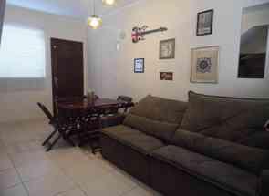 Casa, 2 Quartos, 1 Vaga em Jacqueline, Belo Horizonte, MG valor de R$ 215.000,00 no Lugar Certo