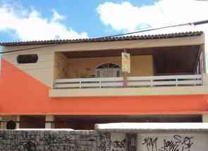 Casa, 4 Quartos, 5 Vagas, 4 Suites em Montese, Fortaleza, CE valor de R$ 900.000,00 no Lugar Certo