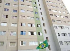 Apartamento, 2 Quartos, 1 Vaga em Rua 5 Sul, Águas Claras, Águas Claras, DF valor de R$ 360.000,00 no Lugar Certo