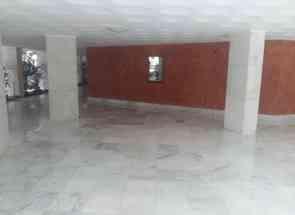 Apartamento, 4 Quartos, 2 Vagas, 1 Suite para alugar em Rua Pium-i, Cruzeiro, Belo Horizonte, MG valor de R$ 790.000,00 no Lugar Certo