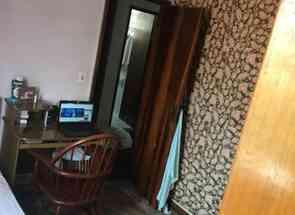 Apartamento, 3 Quartos, 1 Vaga em Riacho das Pedras, Contagem, MG valor de R$ 175.000,00 no Lugar Certo