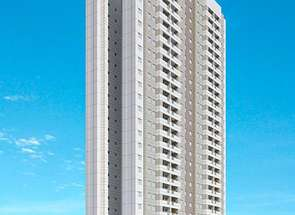 Apartamento, 3 Quartos, 2 Vagas, 1 Suite em Rua Fermino Barbosa, Gleba Palhano, Londrina, PR valor de R$ 0,00 no Lugar Certo