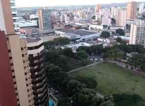Apartamento, 3 Quartos, 2 Vagas, 1 Suite em Rua 1, Setor Oeste, Goiânia, GO valor de R$ 630.000,00 no Lugar Certo