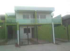 Casa, 3 Quartos, 2 Vagas em Rua Girassol, Vila das Flores, Betim, MG valor de R$ 185.000,00 no Lugar Certo
