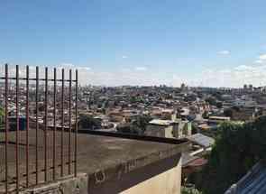 Lote em Rua Calma, Boa Vista, Belo Horizonte, MG valor de R$ 250.000,00 no Lugar Certo