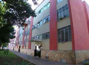 Apartamento, 2 Quartos em Sqs 413 Bloco L, Asa Sul, Brasília/Plano Piloto, DF valor de R$ 310.000,00 no Lugar Certo