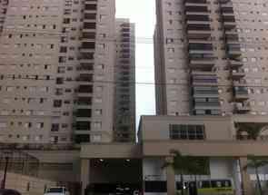 Apartamento, 3 Quartos, 2 Vagas, 1 Suite em Araucarias, Sul, Águas Claras, DF valor de R$ 490.000,00 no Lugar Certo