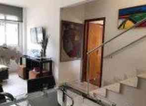 Cobertura, 4 Quartos, 3 Vagas, 2 Suites para alugar em Rua: Colômbia, Sion, Belo Horizonte, MG valor de R$ 5.000,00 no Lugar Certo