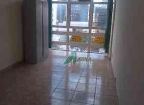 Sala em Rua São Paulo, Lourdes, Belo Horizonte, MG valor de R$ 100.000,00 no Lugar Certo