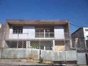 Casa, 4 Quartos