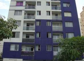Apartamento, 1 Quarto em Praia da Costa, Praia da Costa, Vila Velha, ES valor de R$ 240.000,00 no Lugar Certo