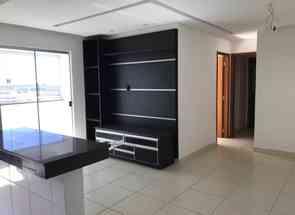 Apartamento, 2 Quartos, 1 Vaga, 1 Suite em Rua Esperança, Cândida de Morais, Goiânia, GO valor de R$ 189.000,00 no Lugar Certo