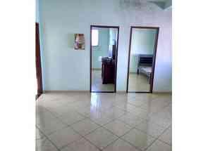 Casa, 3 Quartos, 2 Suites em Liberdade, Ribeirão das Neves, MG valor de R$ 220.000,00 no Lugar Certo