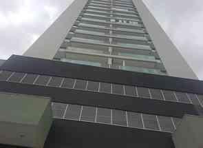 Sala, 1 Vaga em Avenida Armando Duarte Rabello, Jardim Camburí, Vitória, ES valor de R$ 226.000,00 no Lugar Certo
