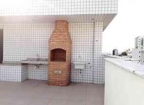 Cobertura, 3 Quartos, 3 Vagas, 1 Suite em Osório de Morais, Ouro Preto, Belo Horizonte, MG valor de R$ 460.000,00 no Lugar Certo