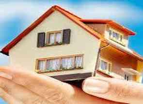 Apartamento, 4 Quartos, 2 Vagas, 2 Suites em Jardim Califórnia, Contagem, MG valor de R$ 159.000,00 no Lugar Certo