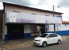 Casa, 4 Quartos, 1 Vaga, 2 Suites em Rua Artur de Azevedo, Cidade Satélite São Luiz, Aparecida de Goiânia, GO valor de R$ 850.000,00 no Lugar Certo