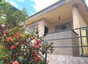 Casa, 3 Quartos, 1 Vaga, 2 Suites em Cachoeirinha, Belo Horizonte, MG valor de R$ 450.000,00 no Lugar Certo