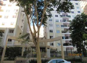 Apartamento, 2 Quartos, 1 Vaga, 1 Suite para alugar em Rua T 38, Setor Bueno, Goiânia, GO valor de R$ 1.150,00 no Lugar Certo