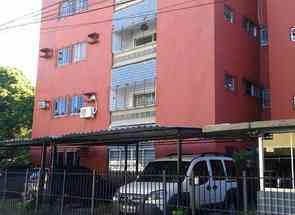 Apartamento, 3 Quartos, 1 Vaga, 1 Suite para alugar em Rua Rubim, Cordeiro, Recife, PE valor de R$ 185.000,00 no Lugar Certo