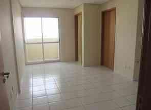 Apartamento, 1 Quarto, 1 Vaga em Qs 05 Cond.costa Verde, Areal, Águas Claras, DF valor de R$ 205.000,00 no Lugar Certo